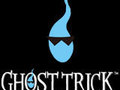 Hot_content_ghosttrickicon