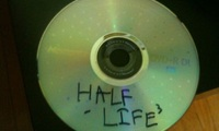 Article_list_half-life-3-funny
