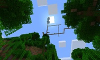 Article_list_minecraft-height