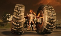 Article_list_twistedmetal_feature1