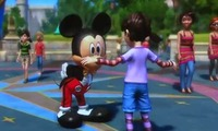 Article_list_kinect-disneyland-adventures-game