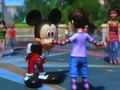 Hot_content_kinect-disneyland-adventures-game
