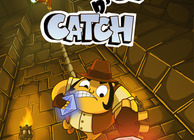 Twist n'Catch Image