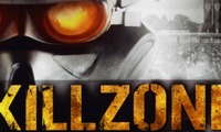 Article_list_killzone