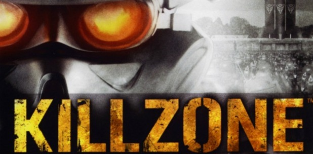 Killzone (PS3) Image
