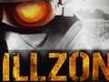 Hot_content_killzone