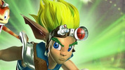 Jak and Daxter Collection Image