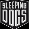 Sleeping Dogs  - 876767