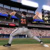 MLB 12: The Show (PS3)  - 876773