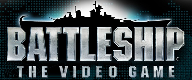 Battleship the Game