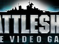 Hot_content_battleship_videogame