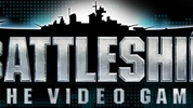 Battleship the Game Image
