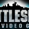 Battleship the Game  - 876775