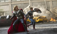 Article_list_the_avengers_2