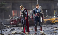 Article_list_the_avengers_5