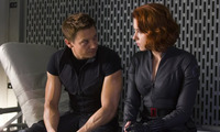 Article_list_the_avengers_6