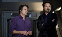 Article_list_the_avengers_7