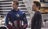 Article_list_the_avengers_8