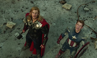 Article_list_the_avengers_12