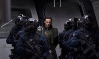 Article_list_the_avengers_13