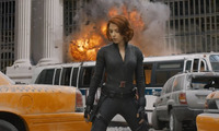 Article_list_the_avengers_14