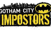 Article_list_gotham-city-impostors-white