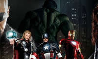 Article_list_avengers_trailer