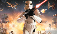 Article_list_starwars_battlefront