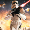 Star Wars Battlefront II  - 876814