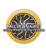 Who Wants To Be A Millionaire: Special Editions Boxart