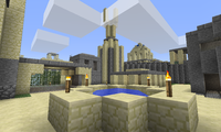Article_list_minecraft-1