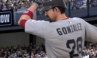 Article_list_mlb12theshowvita
