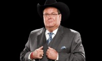 Article_list_jimross