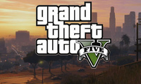 Article_list_gta-5