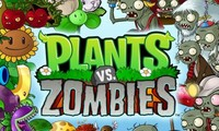 Article_list_plantszombiesfeature