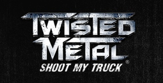 Twisted Metal  - 876878