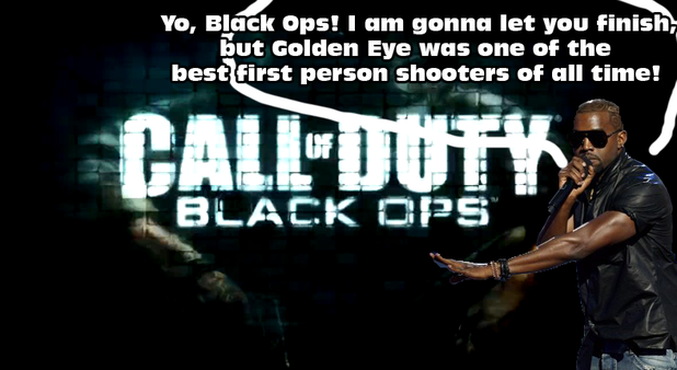 Article_post_width_best-selling-video-game-of-all-time-call-of-duty-black-ops-funny-kanye