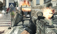 Article_list_mw3-new-maps-post