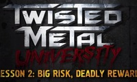 Article_list_twistedmetal_university-2