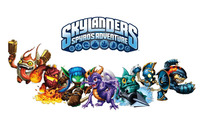 Article_list_skylanders_spyro_adventure