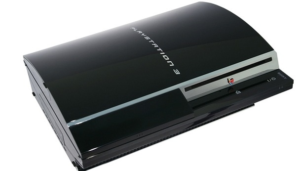 Playstation 3  - 876966