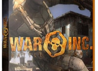 War Inc. Image
