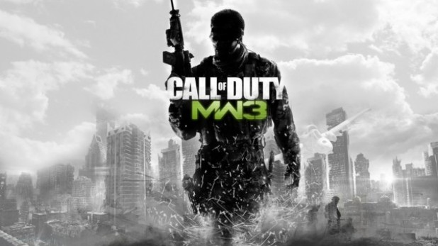 Call of Duty: Modern Warfare 3  - 877004