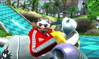 Article_list_sonic_and_sega_all_stars_racing