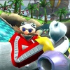 Sonic & SEGA All-Stars Racing  - 877047
