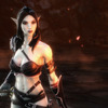 Kingdoms of Amalur: Reckoning  - 877072