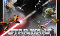 Article_list_phantommenace3d