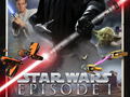 Hot_content_phantommenace3d