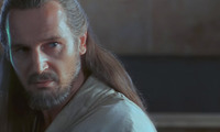 Star Wars Episode I: The Phantom Menace Image