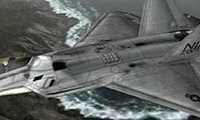 F-22 Lightning Demo Image